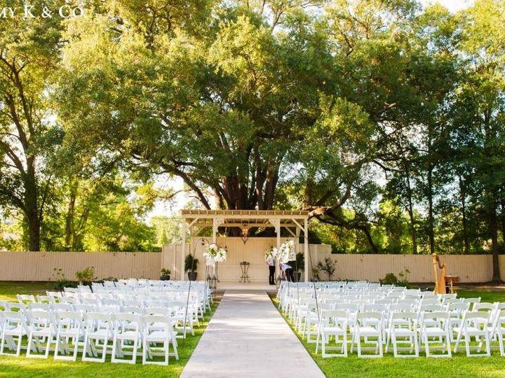 Tmx 1469481035301 1371350210210299805106926490811754n Prairieville, LA wedding venue