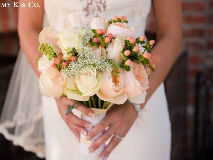 Tmx 1469481053701 1373479510210299839187778300088810n Prairieville, LA wedding venue