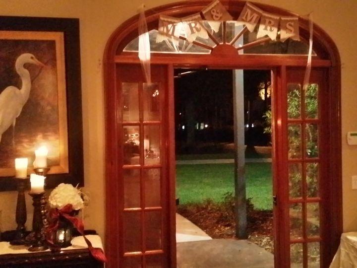 Tmx 1469481067076 20141011192834richtonehdr Prairieville, LA wedding venue
