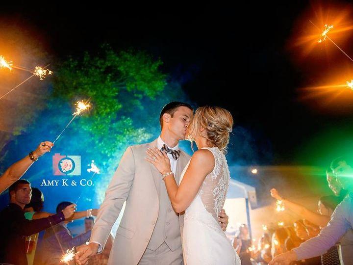 Tmx 1469481085688 Laura And Andy Prairieville, LA wedding venue