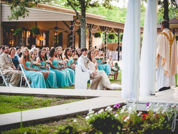 Tmx 1469481134093 Vanishingpointphotography2of16 Prairieville, LA wedding venue