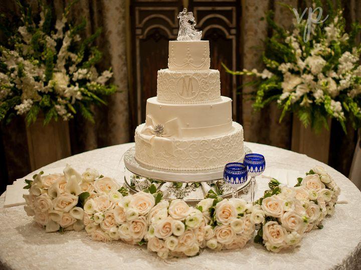 Tmx 1469481154257 Vanishingpointphotography8of16 Prairieville, LA wedding venue