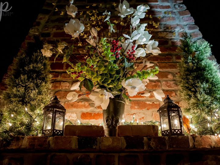 Tmx 1469481181042 Vanishingpointphotography10of16 Prairieville, LA wedding venue