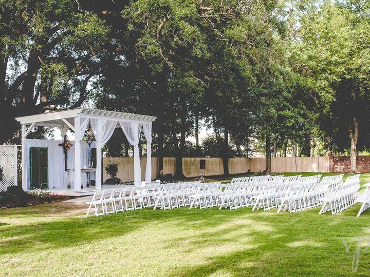 Tmx 1469481248837 Vanishingpointphotography13of16 Prairieville, LA wedding venue