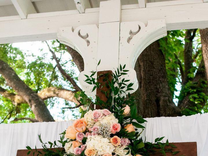 Tmx 1469481310939 Vanishingpointphotography16of16 Prairieville, LA wedding venue