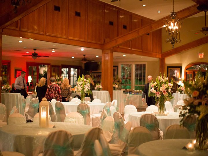 Tmx 1469481343321 Yoho803 Prairieville, LA wedding venue