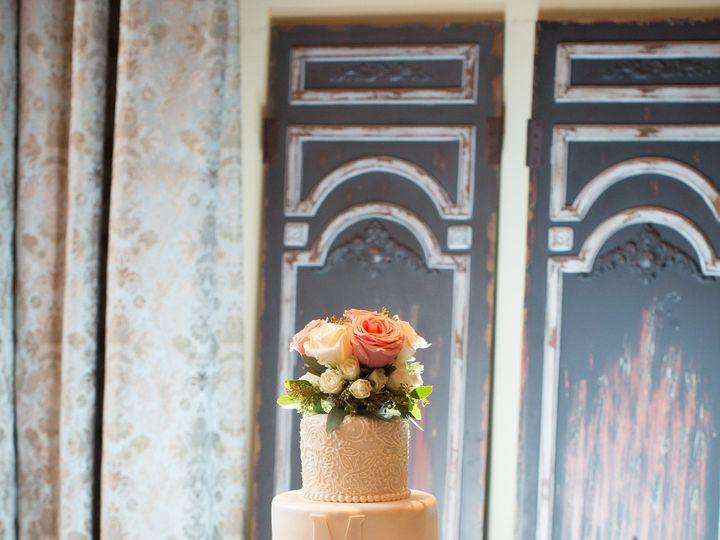 Tmx 1469481429530 Yoho898 Prairieville, LA wedding venue