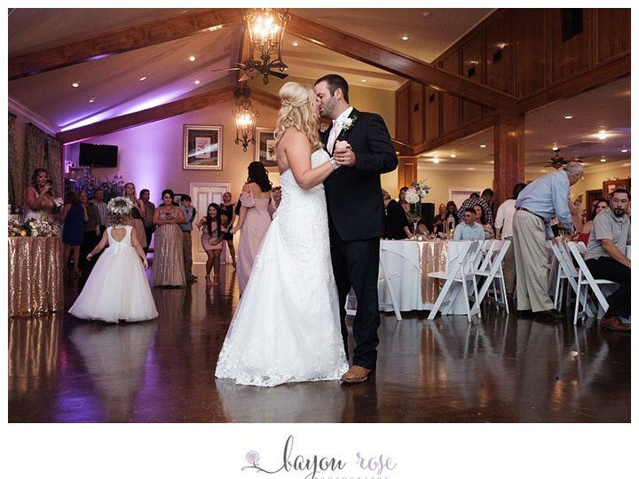 Tmx Baton Rouge Wedding Photographer Parc 73 72 51 521374 160615416039163 Prairieville, LA wedding venue