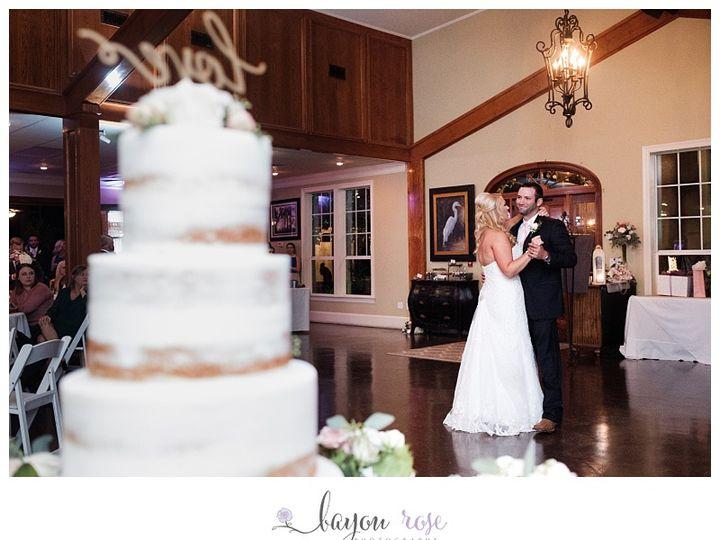 Tmx Baton Rouge Wedding Photographer Parc 73 73 51 521374 160615416025526 Prairieville, LA wedding venue