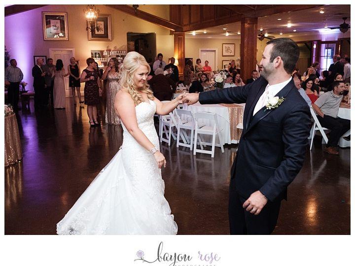 Tmx Baton Rouge Wedding Photographer Parc 73 77 51 521374 160615416020569 Prairieville, LA wedding venue