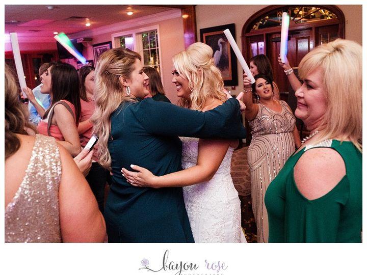 Tmx Baton Rouge Wedding Photographer Parc 73 98 51 521374 160615416080763 Prairieville, LA wedding venue