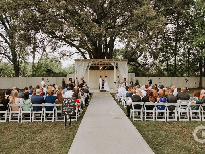 Tmx Danimary 303 Of 681 51 521374 160615416264270 Prairieville, LA wedding venue