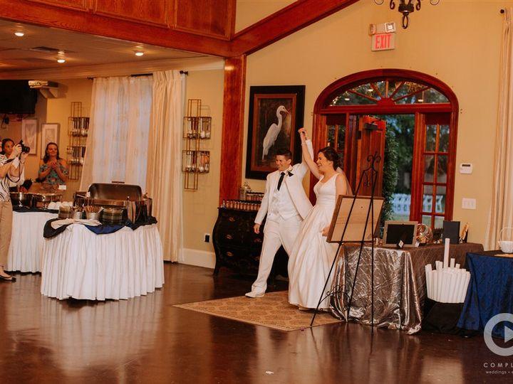 Tmx Danimary 431 Of 681 51 521374 160615416258852 Prairieville, LA wedding venue
