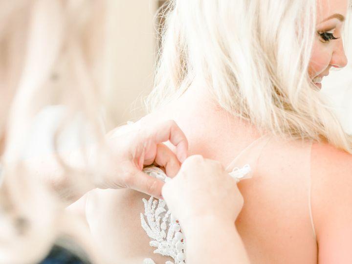 Tmx Wood Pourciau Brittanybrucephotography Dsc7105 Big 51 521374 160615416271079 Prairieville, LA wedding venue