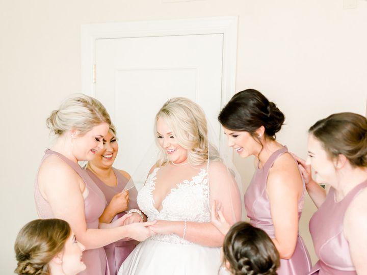 Tmx Wood Pourciau Brittanybrucephotography Dsc7325 Big 51 521374 160615416526040 Prairieville, LA wedding venue