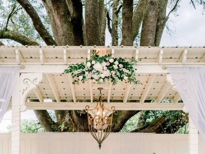 Tmx Wood Pourciau Brittanybrucephotography Dsc7588 Big 51 521374 160615416569942 Prairieville, LA wedding venue