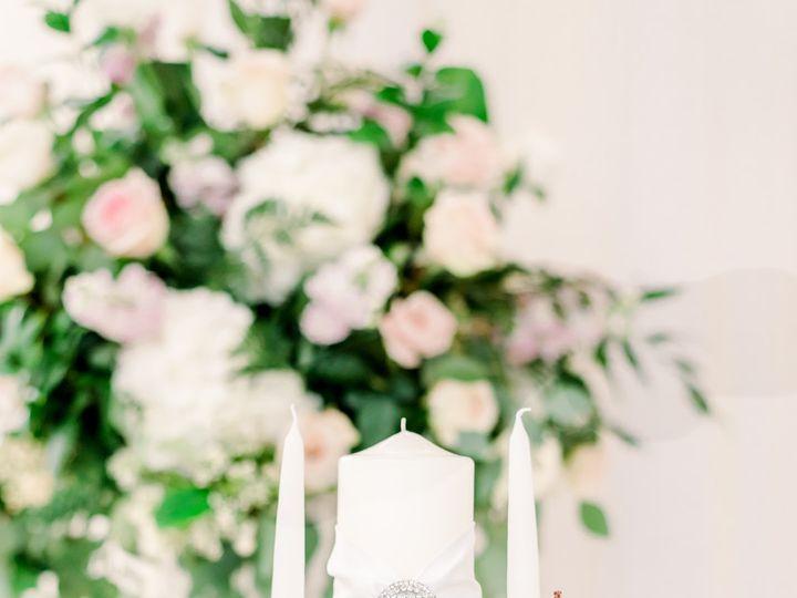 Tmx Wood Pourciau Brittanybrucephotography Dsc7695 Big 51 521374 160615416617269 Prairieville, LA wedding venue