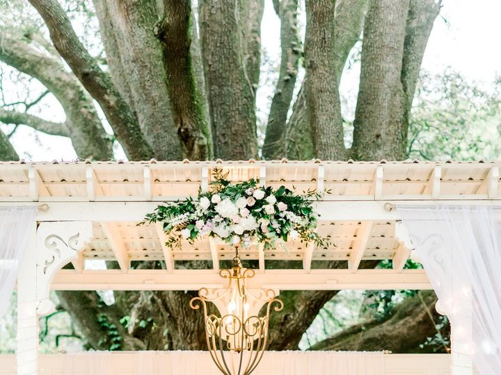 Tmx Wood Pourciau Brittanybrucephotography Dsc8054 Big 51 521374 160615416866325 Prairieville, LA wedding venue