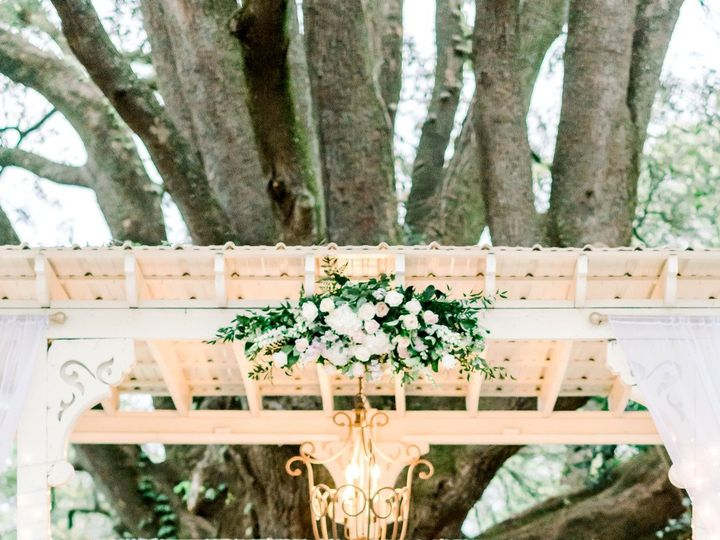 Tmx Wood Pourciau Brittanybrucephotography Dsc8119 Big 51 521374 160615416632359 Prairieville, LA wedding venue
