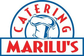 MARILU'S CATERING, LLC