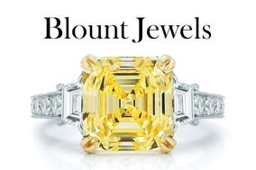 Blount Jewels