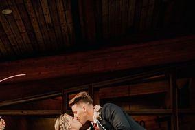 Complete Weddings + Events of Utah