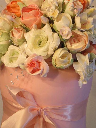 bridalshow2010047