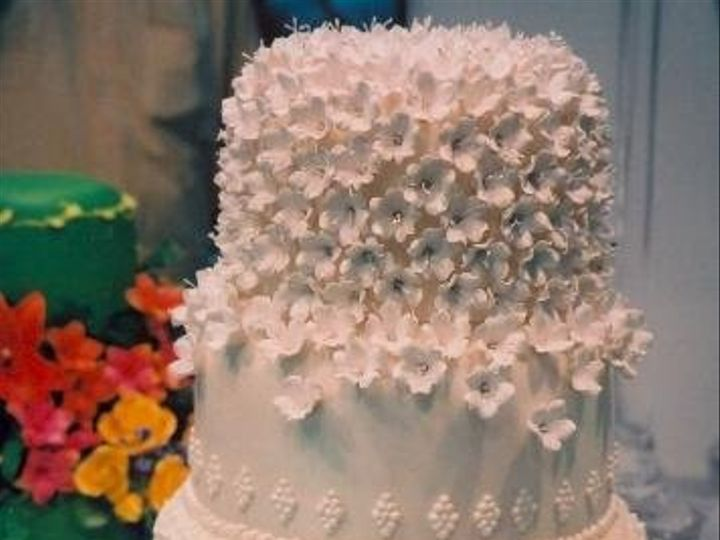 Tmx 1250007586800 Scan0006c Johnstown wedding cake