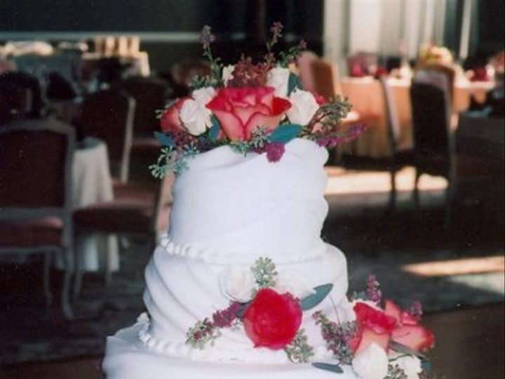 Tmx 1250007631565 Scan0002 Johnstown wedding cake