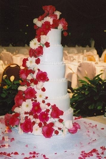 Tmx 1250007719612 Scan0009c Johnstown wedding cake