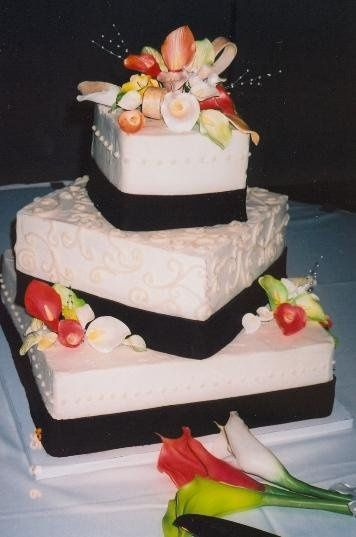 Tmx 1250007834534 Scan0007b Johnstown wedding cake