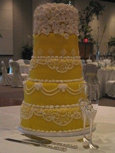 Tmx 1281391259048 August12010032 Johnstown wedding cake