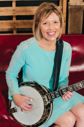Jennifer McLain