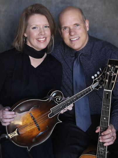 Michael and Jennifer McLain