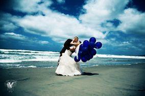 Victoria Lara Photography