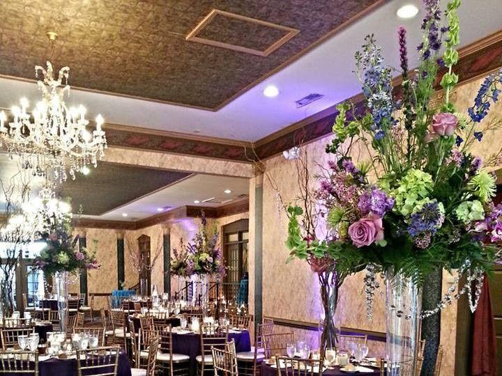Tmx 1386370058946 10018371015175415342931951218679n  Benson, NC wedding venue