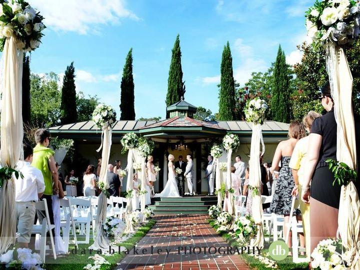 Tmx 1386370170390 942770101516881563844821054066422n  Benson, NC wedding venue