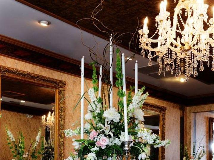 Tmx 1386370237392 577896101516881562144821147755329 Benson, NC wedding venue