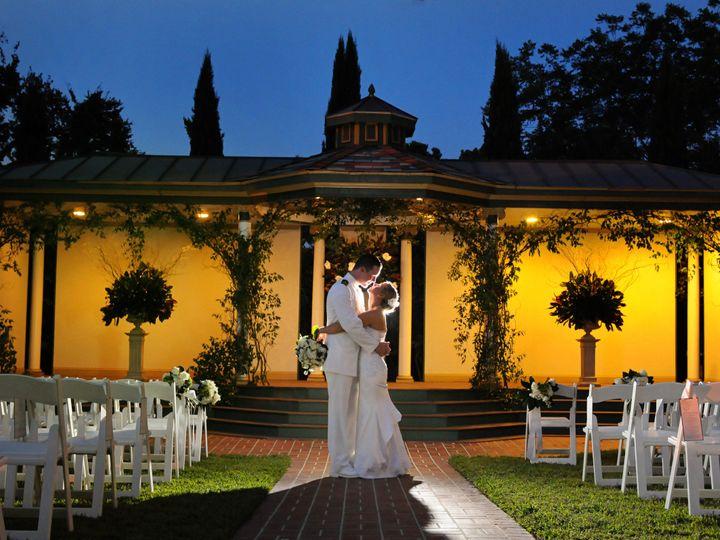 Tmx 1391190633365 Couple 133 Copy  Benson, NC wedding venue