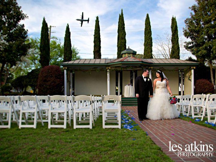 Tmx 1431565264794 1911284101533043318843192959686845456947034o Benson, NC wedding venue