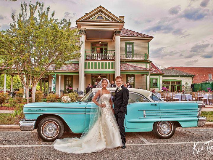 Tmx 1431565292149 1114879810153346994954319233430127046643543o Benson, NC wedding venue