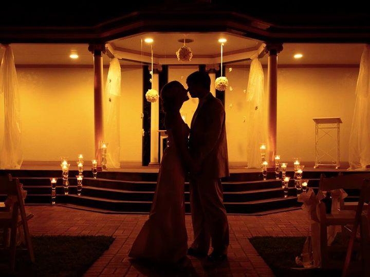 Tmx 1431565299684 11162506101533534674193196873844565349541915n Benson, NC wedding venue