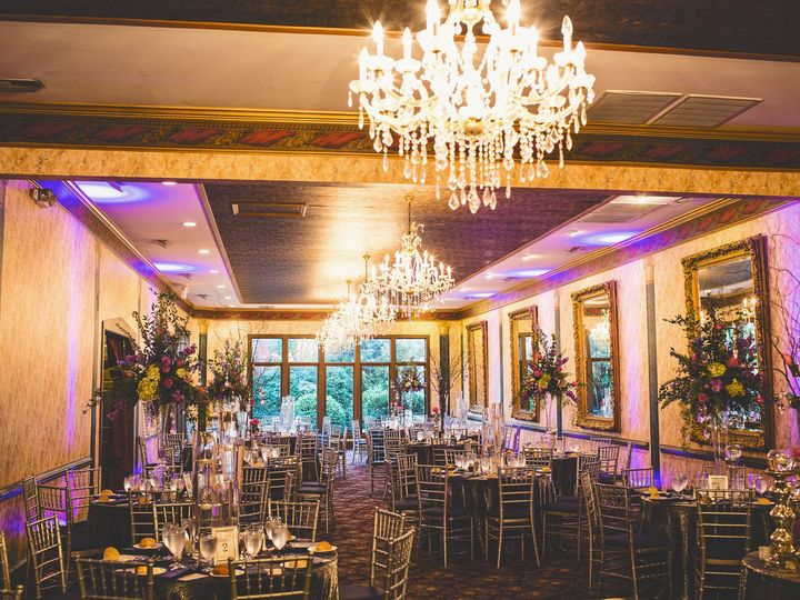 Tmx 1431565483467 Michaelmoss405 Benson, NC wedding venue