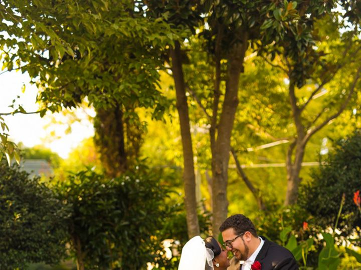 Tmx 1441294550943 Aojophotography Raleigh Nc Wedding Photographer 56 Benson, NC wedding venue