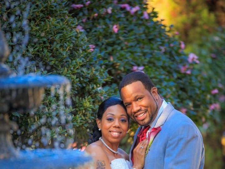 Tmx 1441294615515 New Shot For Web Site 20 Benson, NC wedding venue