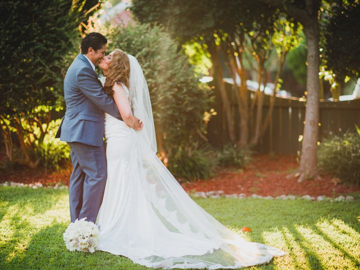 Tmx 1445458143781 Aojophotography 555 Benson, NC wedding venue