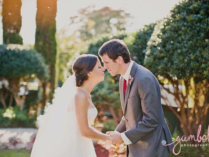 Tmx 1445458381460 Img0913 Benson, NC wedding venue