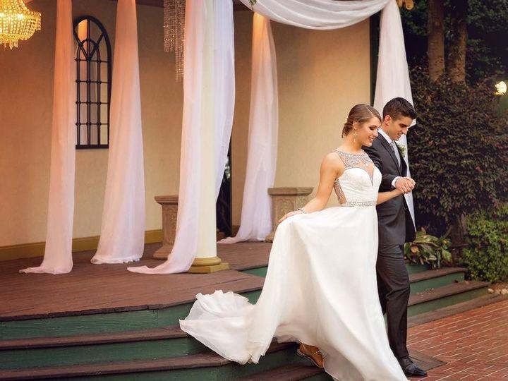 Tmx 1496527295249 18813941101554445073143191541205093976574178n Benson, NC wedding venue
