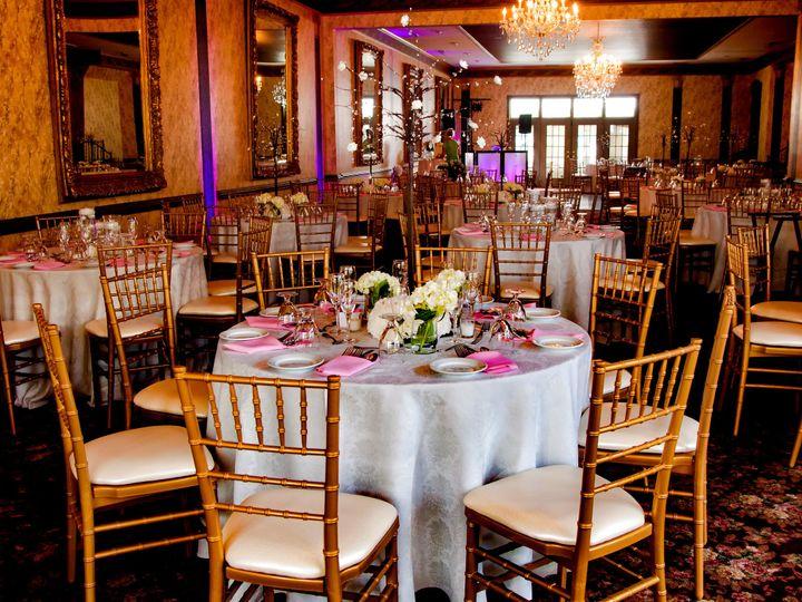 Tmx 1496527354099 Mg1901 Jl 1 1 Benson, NC wedding venue
