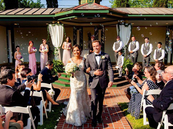 Tmx 1496527444969 Mg9492 T 1 1 Benson, NC wedding venue